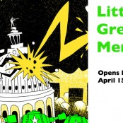 LittleGreenMen_Banner3