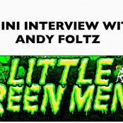 LittleGreenMen_InterviewBanner